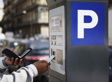 Штрафы по-европейски очень справедливы… при европейских зарплатах