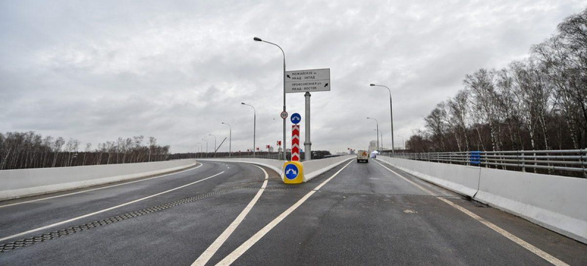 Откосы дорог укрепят защитным составом