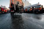 Реагенты обходятся москвичам в 50 миллиардов рублей