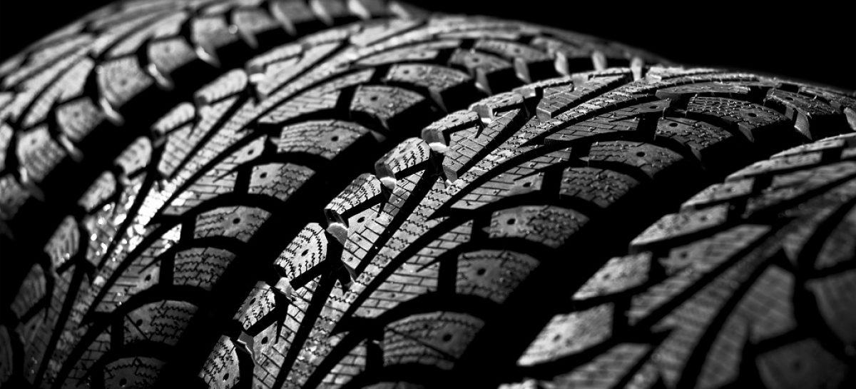 Законопроект о штрафах за шины не по сезону отправлен на доработку