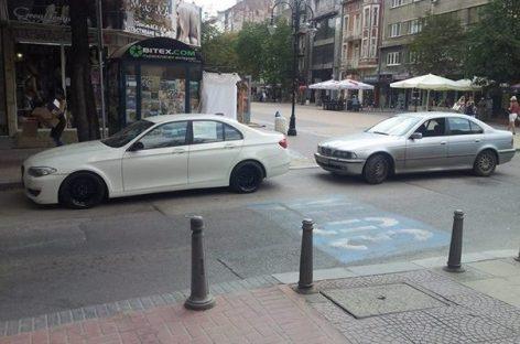 Антикризисный вариант апгрейда BMW