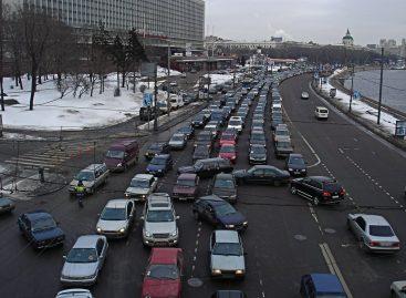 2 миллиарда – чтобы дорожные камеры работали