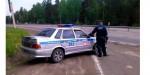Гражданам запретят снимать сотрудников ГИБДД