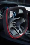 Фантастический концепт Opel