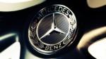 Первые Mercedes сойдут с конвейера в Подмосковье в 2019 году
