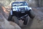 Это Jeep