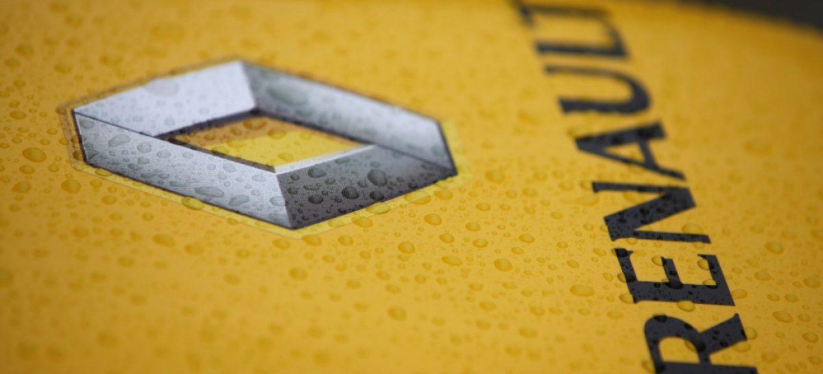 Renault озвучил убыток от АвтоВАЗа