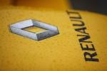 Через пять лет Renault представит новые автомобили