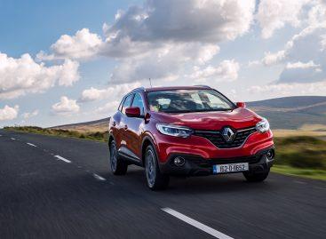 Бестселлеры Renault в России продаваться не будут