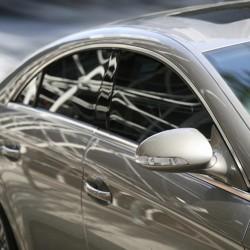 ГИБДД Приморья аннулировала регистрацию автомобиля злостной нарушительницы ПДД