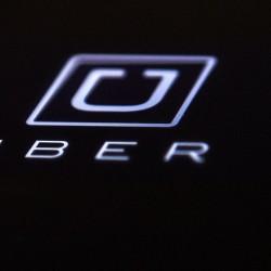 В креслах автомобилей из Uber нашли насекомых