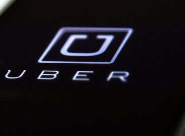 Вопрос о закрытии Uber не обсуждался