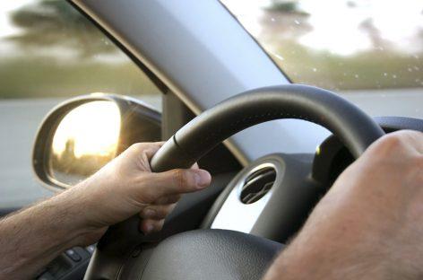Ездить на автомобиле стало накладнее