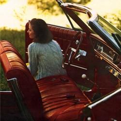 1965 Impala Convertile