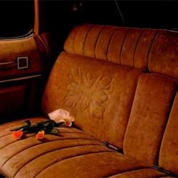 1974 Cadillac Fleetwood Brougham