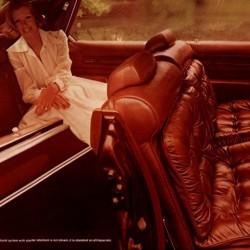 1974 Imperial