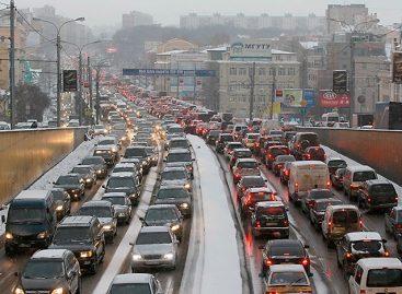 Как рост цен повлияет на покупку автомобиля?