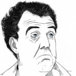 Clarkson_Daily