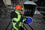 Новые камеры установят на дорогах Московской области