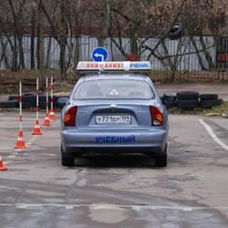 Минэкономразвития раскритиковало реформу водительских экзаменов