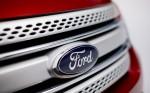 Ford EcoSport уже можно заказать