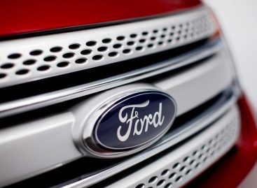 Внедорожник Ford Explorer попал под отзыв