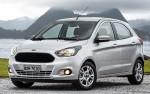 Будет ли в России дешевый Ford