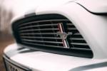 Культовый автомобиль