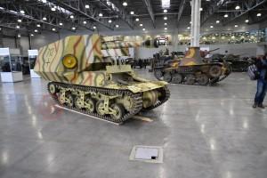Lorraine 37L. Моторы войны