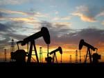 ФАС пригрозила нефтекомпаниям