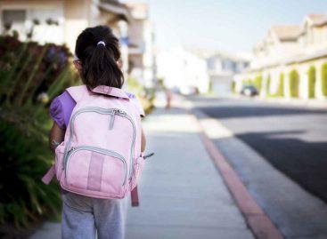 7 постулатов для родителей и детей