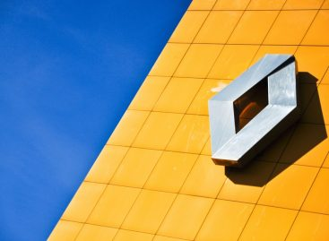 Renault сдержал обещание