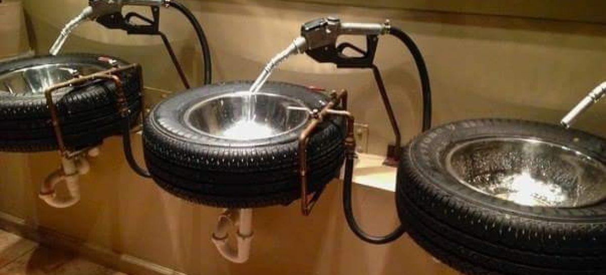 Для чего на самом деле нужны шины
