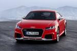 Audi — лидер по продажам премиальных автомобилей с пробегом