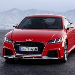 Audi - лидер по продажам премиальных автомобилей с пробегом
