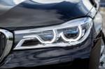 BMW подстроилась под чиновников