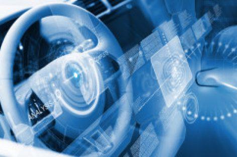 Страховая телематика: пять главных вопросов