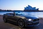 Ford отзывает 830 тыс. автомашин из-за дверных замков
