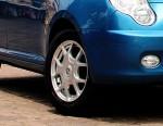 Названы самые дешёвые автомобили на рынке в России в 2016 году