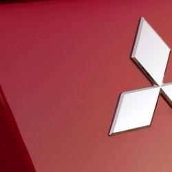 Mitsubishi разработали систему повышающую безопасность на дороге