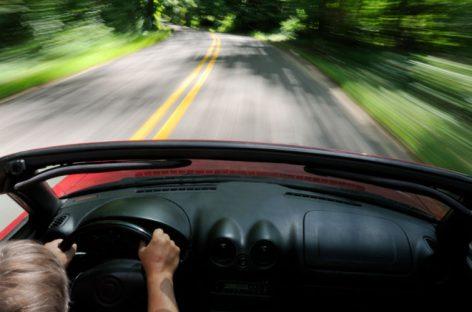Лихачи оказались такими же опасными, как пьяные водители