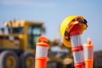 Росавтодору предложили строить дороги из пластмассы