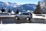 Volvo обновляет модельный ряд