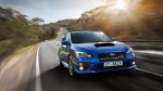 А вообще Evolution, WRX STi умерли?