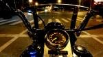 Почти все свои проблемы мотоциклисты создают себе сами