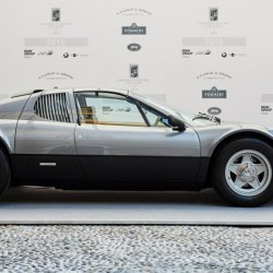 1975 Ferrari 365 GT/4 Berlinetta Boxer