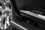 Пикап дороже Porsche Boxster