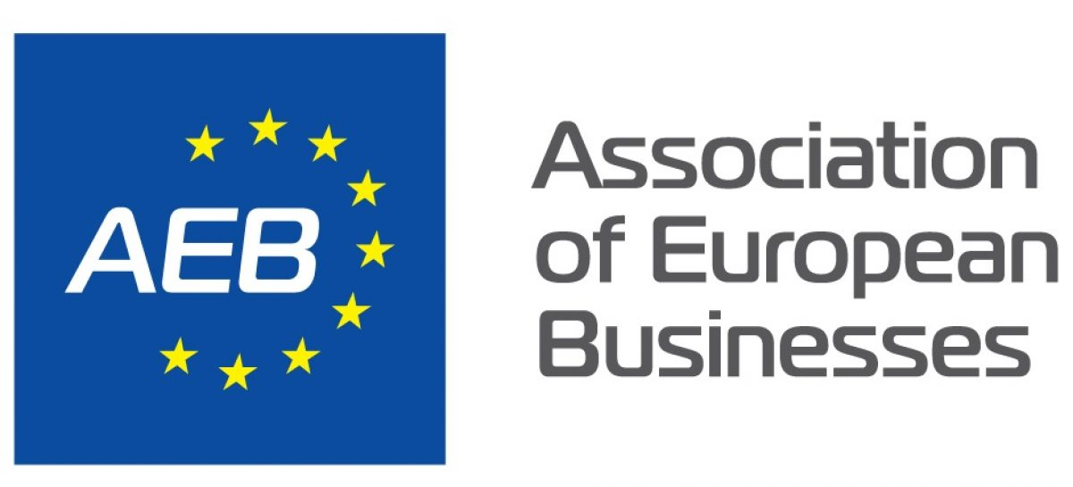 Ян Айхингер назначен председателем Комитета производителей коммерческого транспорта в АЕБ