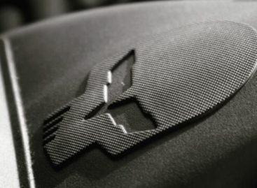 Татуировки Chevrolet Corvette