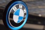 BMW сделает электрический MINI и кроссовер X3
